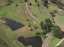 Heli Sales Australia - Aerial shot 1