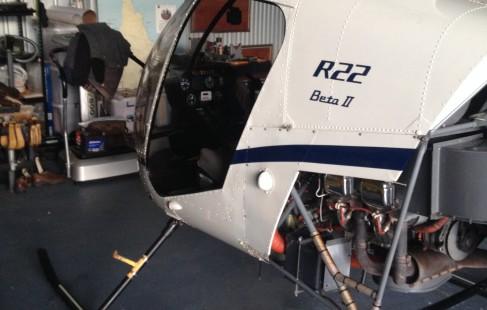 R22B2