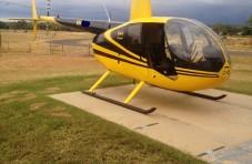 R44Clip