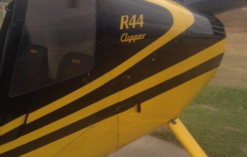 R44Clipa